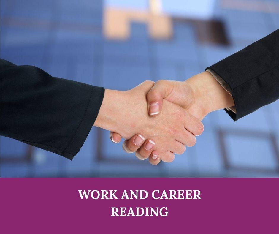 work-career-new.jpg