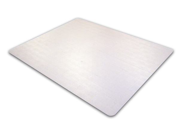 Cleartex Ultimat Chair Mat for Low, Standard and Medium Pile Carpets