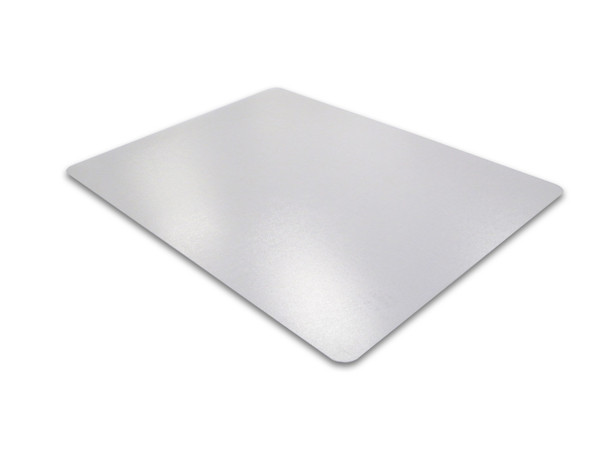 Desktex PVC Anti-Microbial Desk Protector Mat | Rectangular | Size 51 x 61cm