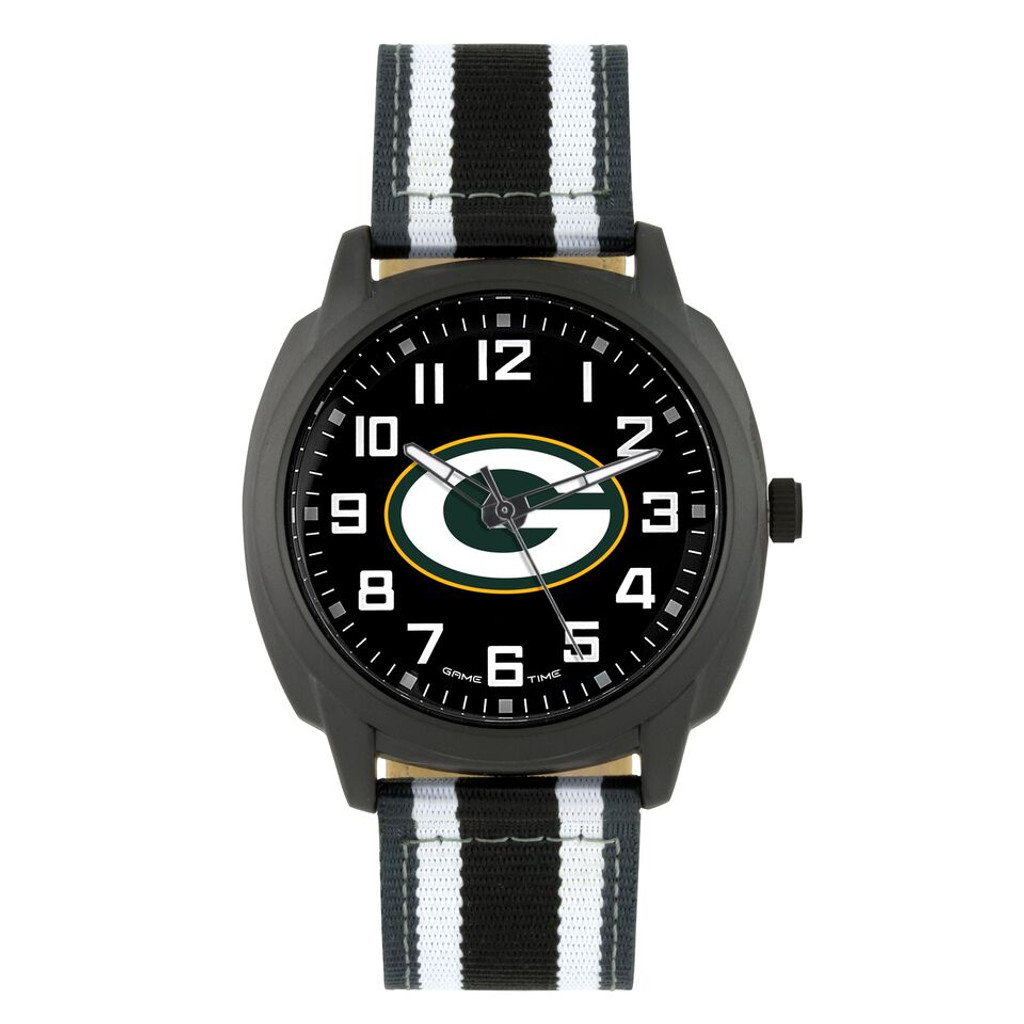 ICE SERIES GREEN BAY PACKERS