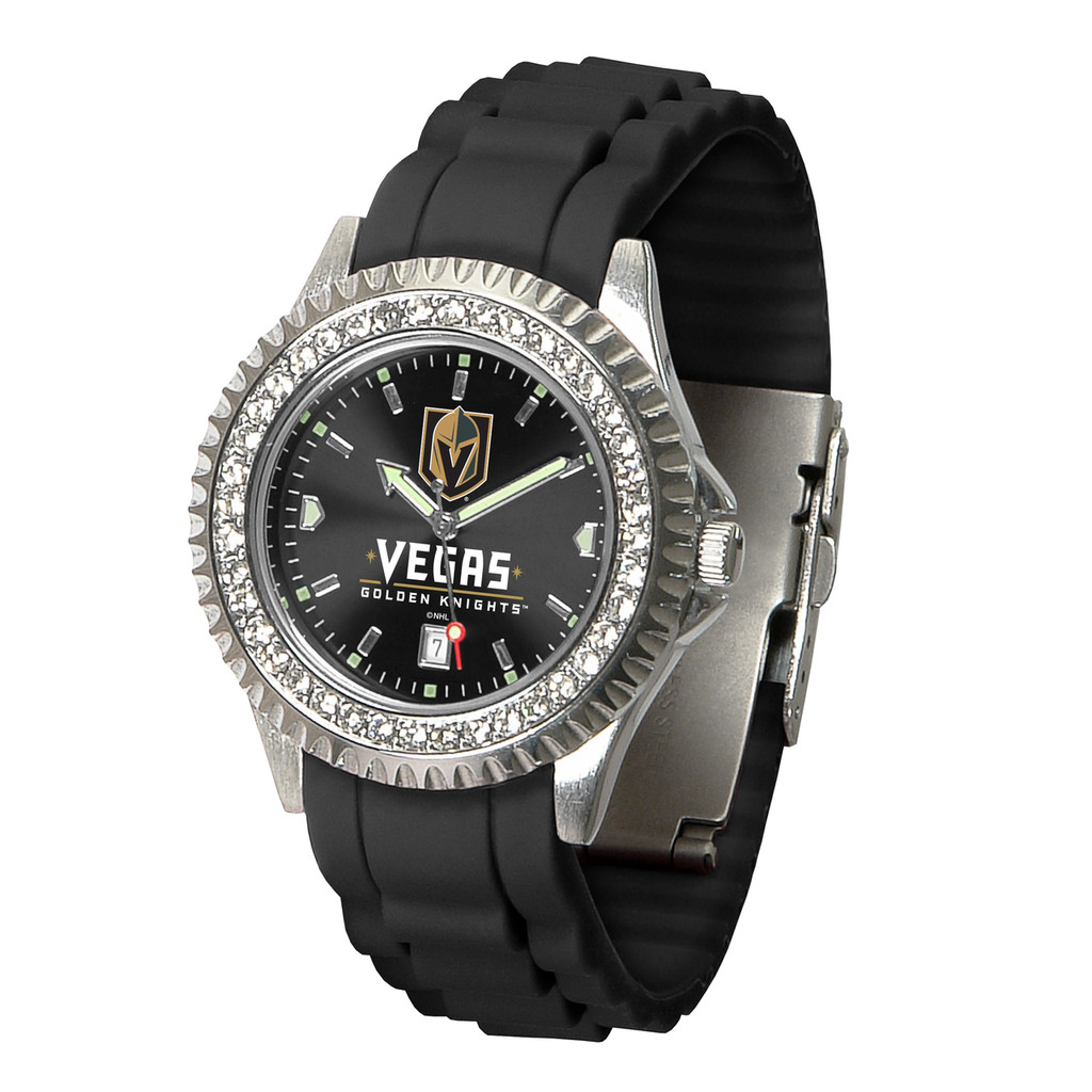 VEGAS GOLDEN KNIGHTS SPARKLE SERIES