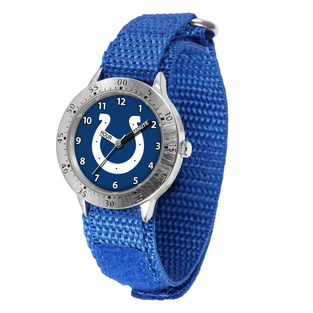 INDIANAPOLIS COLTS TAILGATER SERIES
