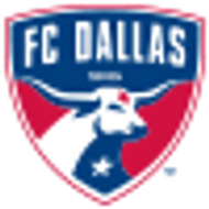FC Dallas