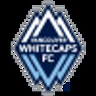 Vancouver White Caps