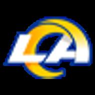 Los Angeles Rams