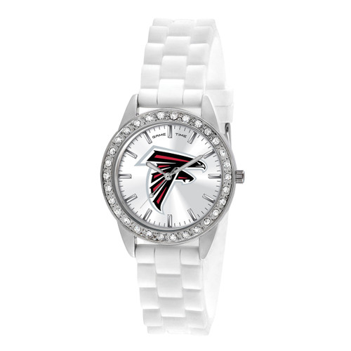 Frost Series - NFL - Atlanta Falcons