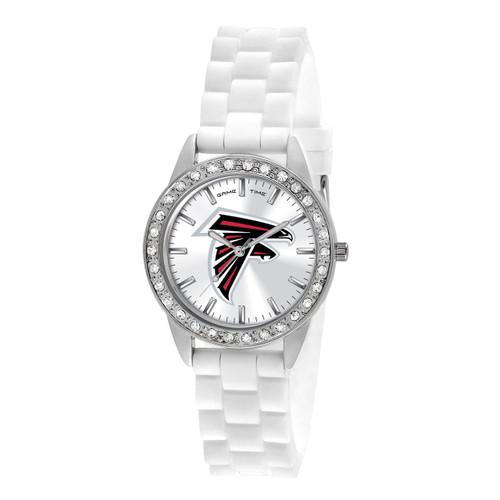 Frost Series - NFL - Atlanta Falcons