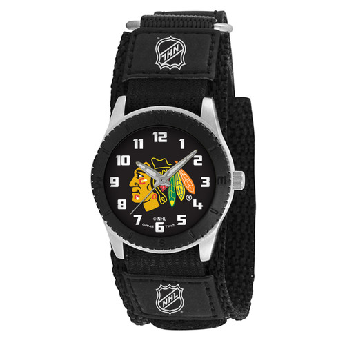 Rookie Black Series - NHL - Chicago Blackhawks
