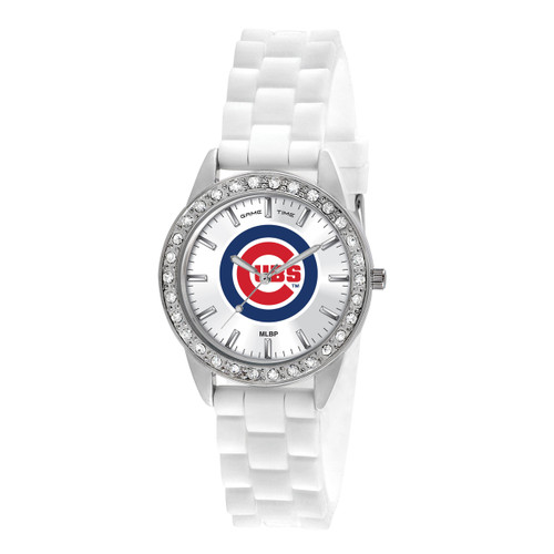FROST SERIES CHICAGO CUBS