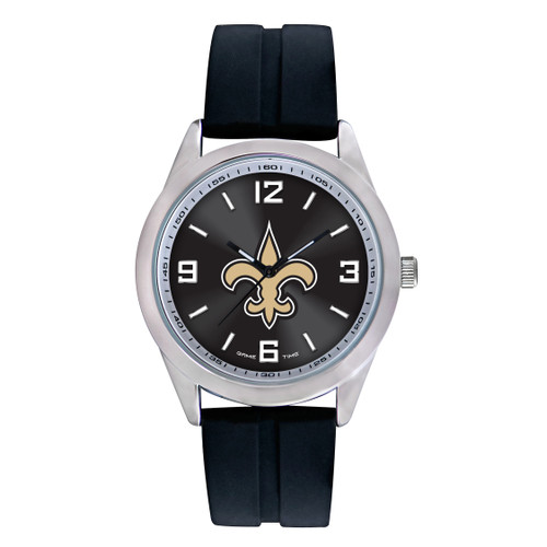 VARSITY SERIES NEW ORLEANS SAINTS