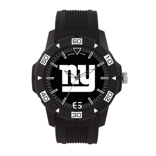 AUTOMATIC SERIES NEW YORK GIANTS