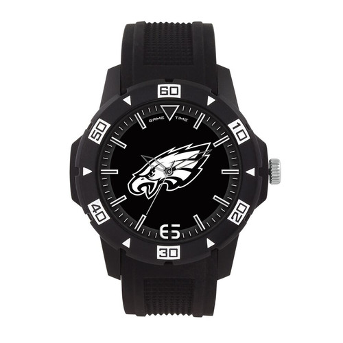 AUTOMATIC SERIES PHILADELPHIA EAGLES
