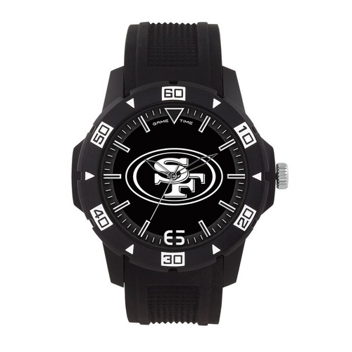 AUTOMATIC SERIES SAN FRANCISCO 49ERS