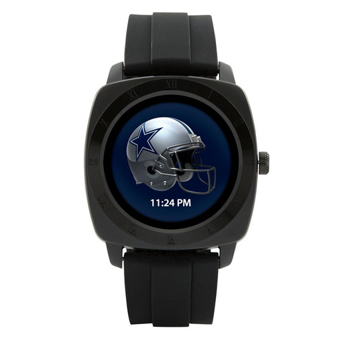 SMART WATCH SERIES Dallas Cowboys