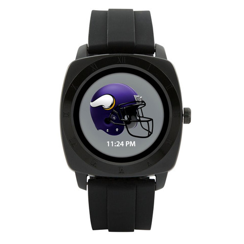 SMART WATCH SERIES Minnesota Vikings