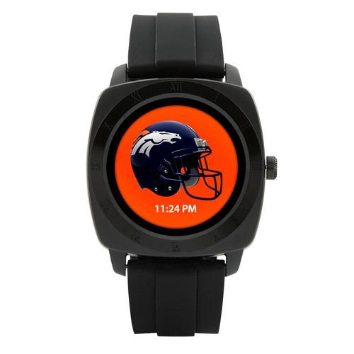 SMART WATCH SERIES Denver Broncos