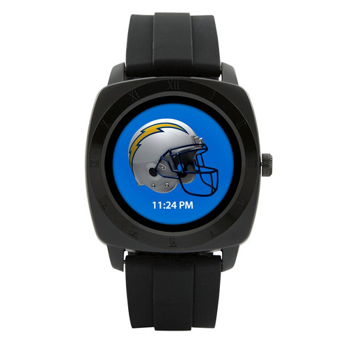 SMART WATCH SERIES Los Angeles Chargers