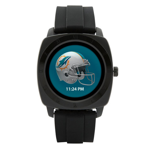 SMART WATCH SERIES Miami Dolphins
