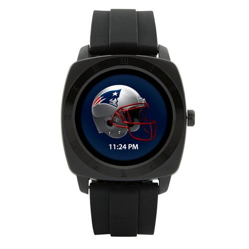 SMART WATCH SERIES New England Patriots