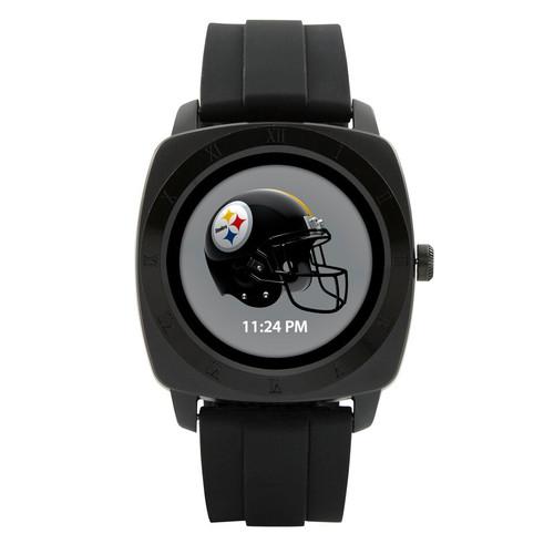 SMART WATCH SERIES Pittsburgh Steelers