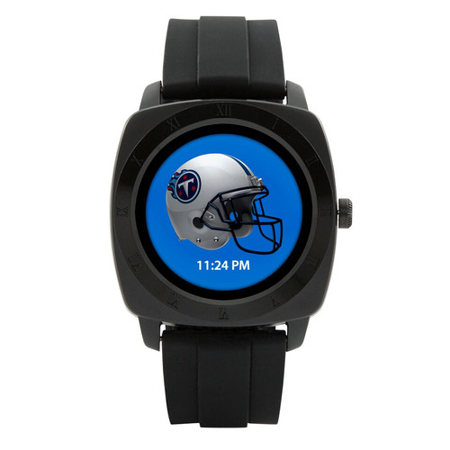 SMART WATCH SERIES Tennessee Titans