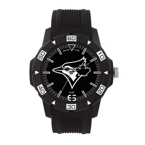 AUTOMATIC SERIES TORONTO BLUE JAYS