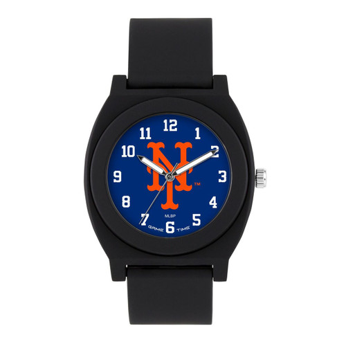 FAN BLACK SERIES  NEW YORK METS