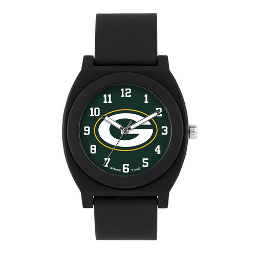 FAN BLACK SERIES GREEN BAY PACKERS