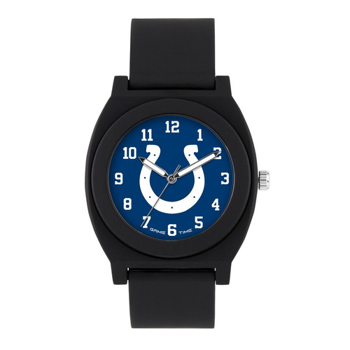 FAN BLACK SERIES  INDIANAPOLIS COLTS