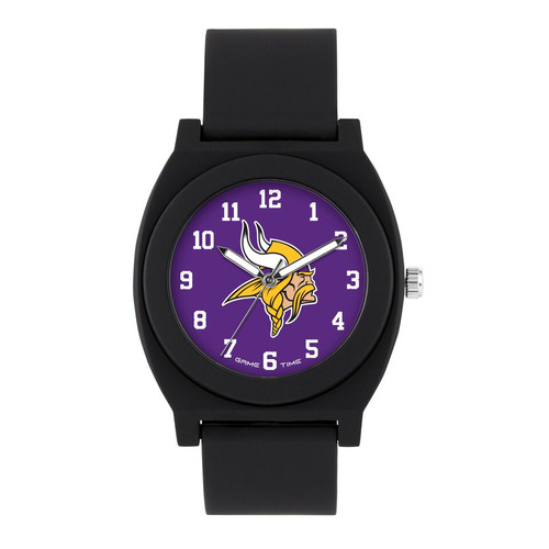 FAN BLACK SERIES  MINNESOTA VIKINGS