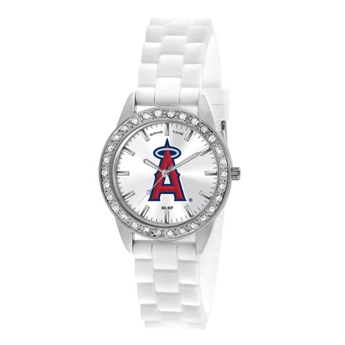 Frost Series-MLB-Los Angeles Angels