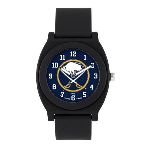 FAN BLACK SERIES BUFFALO SABRES