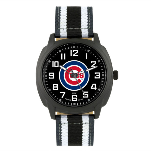 ICE SERIES CHICAGO CUBS