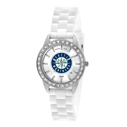 Frost Series- MLB - Seattle Mariners
