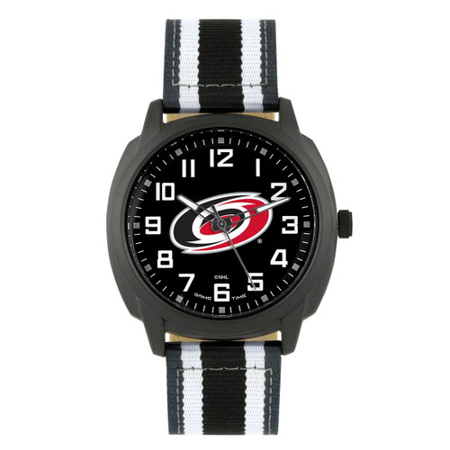 ICE SERIES CAROLINA HURRICANES