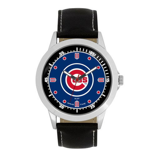 PLAYER SERIES CHICAGO CUBS
