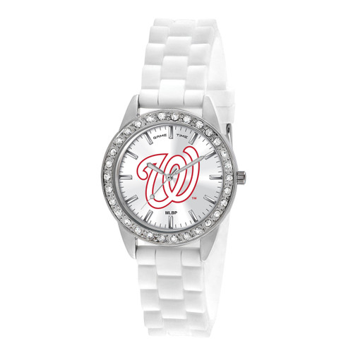 Frost Series- MLB- Washington Nationals