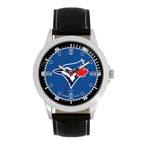 PLAYER SERIES TORONTO BLUE JAYS