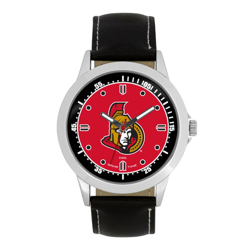 PLAYER SERIES OTTAWA SENATORS