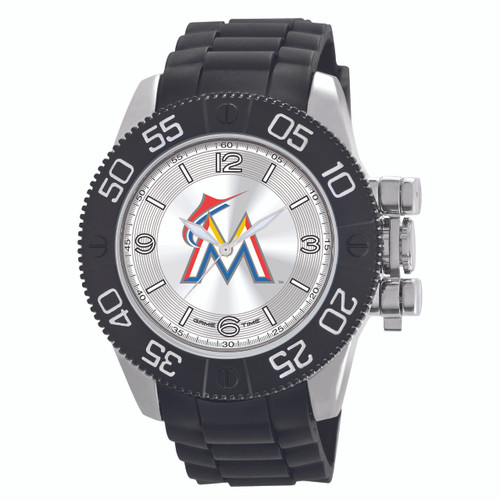 BEAST SERIES MIAMI MARLINS