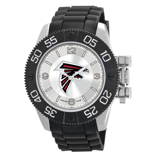 BEAST SERIES ATLANTA FALCONS