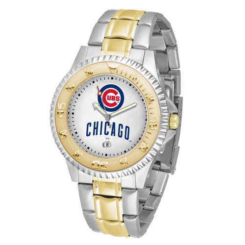 CHICAGO CUBS TWO-TONE COMPETITOR SERIES