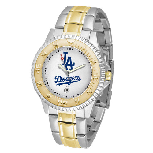 LOS ANGELES DODGERS TWO-TONE COMPETITOR SERIES