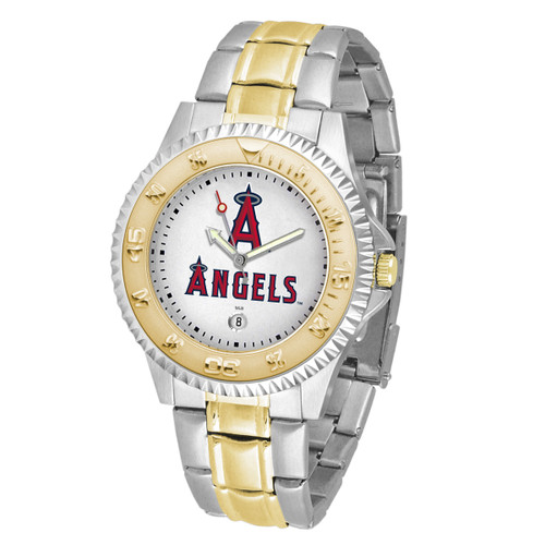 LOS ANGELES ANGELS TWO-TONE COMPETITOR SERIES