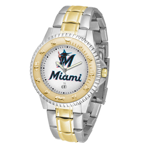 MIAMI MARLINS TWO-TONE COMPETITOR SERIES