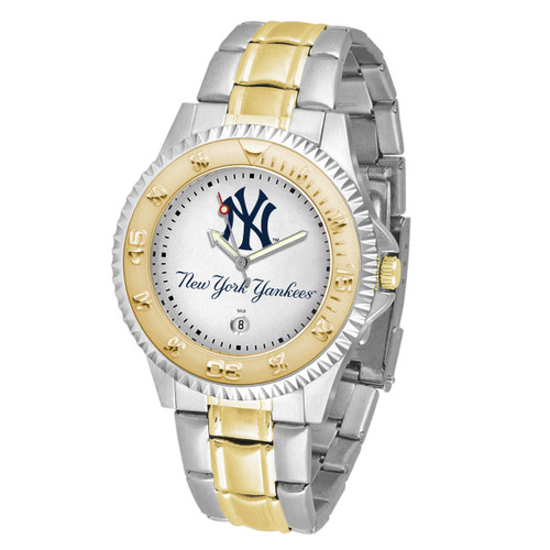 NEW YORK YANKEES PINSTRIPE TWO-TONE COMPETITOR SERIES
