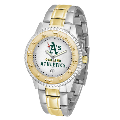 OAKLAND A'S TWO-TONE COMPETITOR SERIES