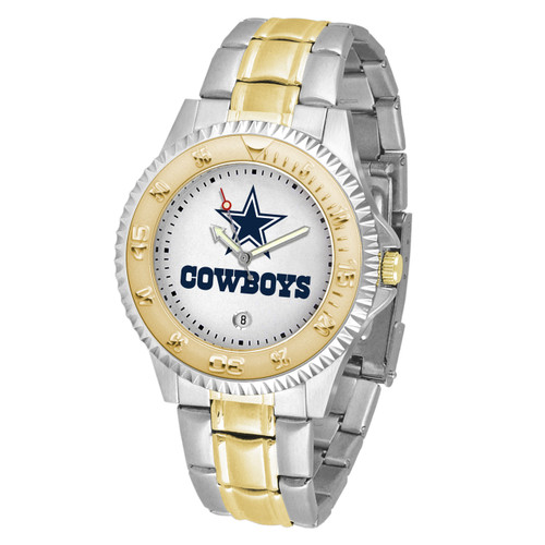 DALLAS COWBOYS TWO-TONE COMPETITOR SERIES