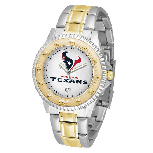 HOUSTON TEXANS TWO-TONE COMPETITOR SERIES