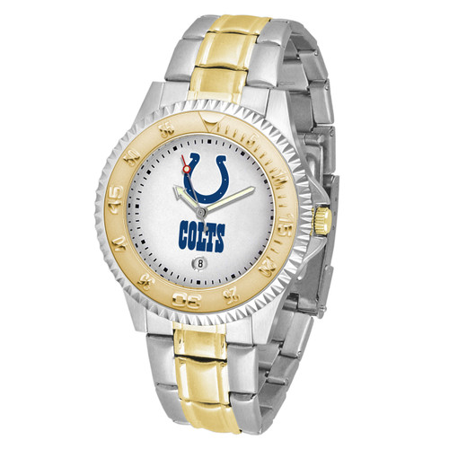 INDIANAPOLIS COLTS TWO-TONE COMPETITOR SERIES